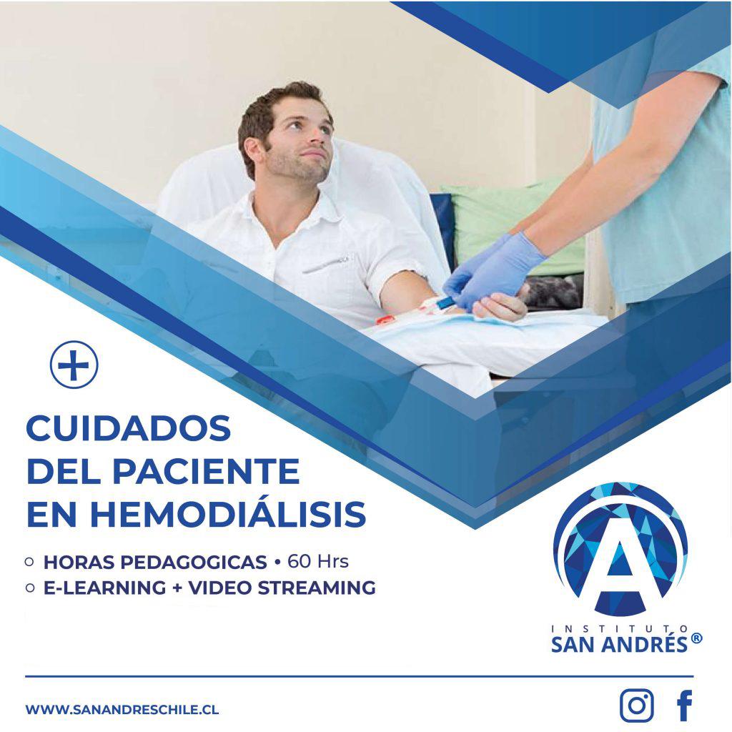 CUIDADO-DEL-PACIENTE-08-1024x1024