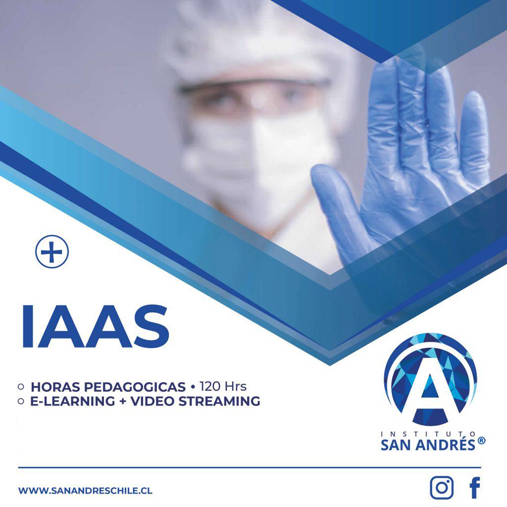 IAAS-04-1024x1024