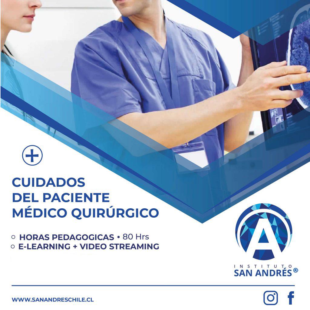 MEDICO-QUIRURGICO-09-1024x1024