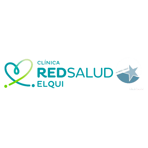 clinica elqui red salud