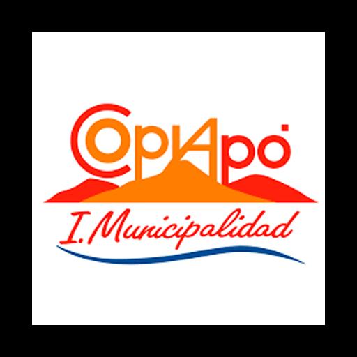 municipalidad de copiapo convenio instituto san andres