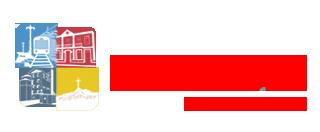 logo_muni_gsuite_2