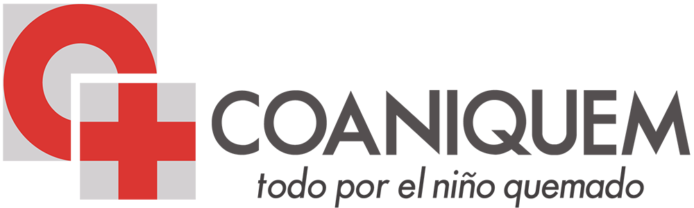 3-coaniquen