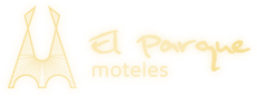 logo-motelelparque